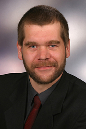 Dr. Andreas Bösmann