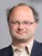 Weitere Informationen zu Prof. Dr. Peter Wasserscheid aufrufen