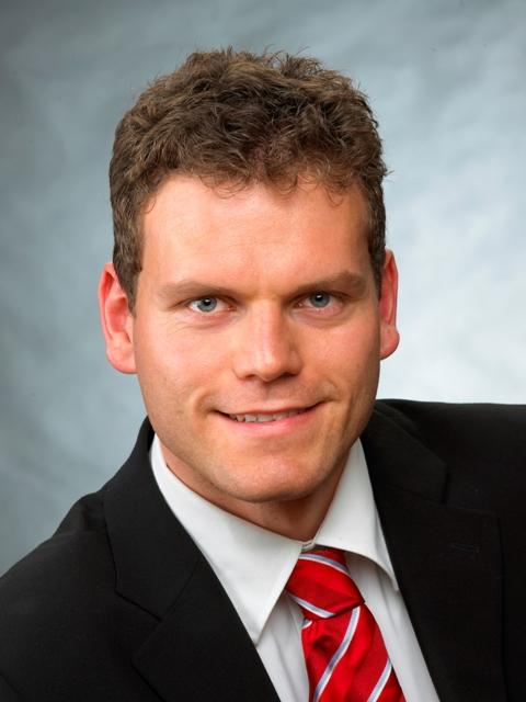 Dr.-Ing. Jakob Albert, Akad. Rat