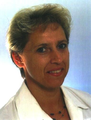 Petra Singer