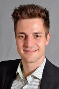 Christopher-Keith Beier