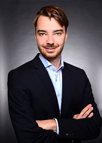 Daniel Stempfle