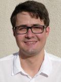 Daniel Kremitzl, M. Sc.